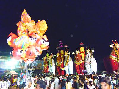 padanilam shivarathri 2013