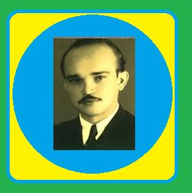 JOSÉ BEZERRA GOMES
