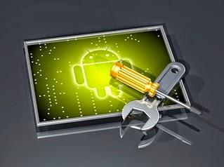 7 Cara Merawat HP Android agar Tahan Lama