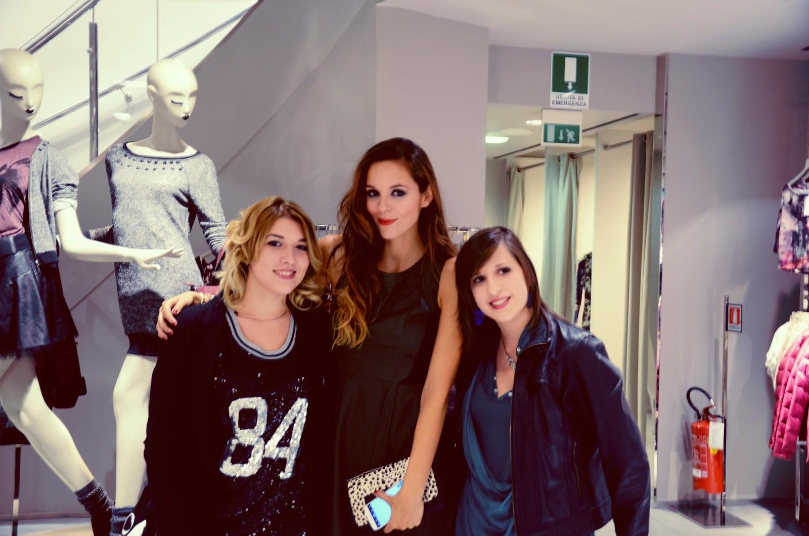 VFNO Milan 2013