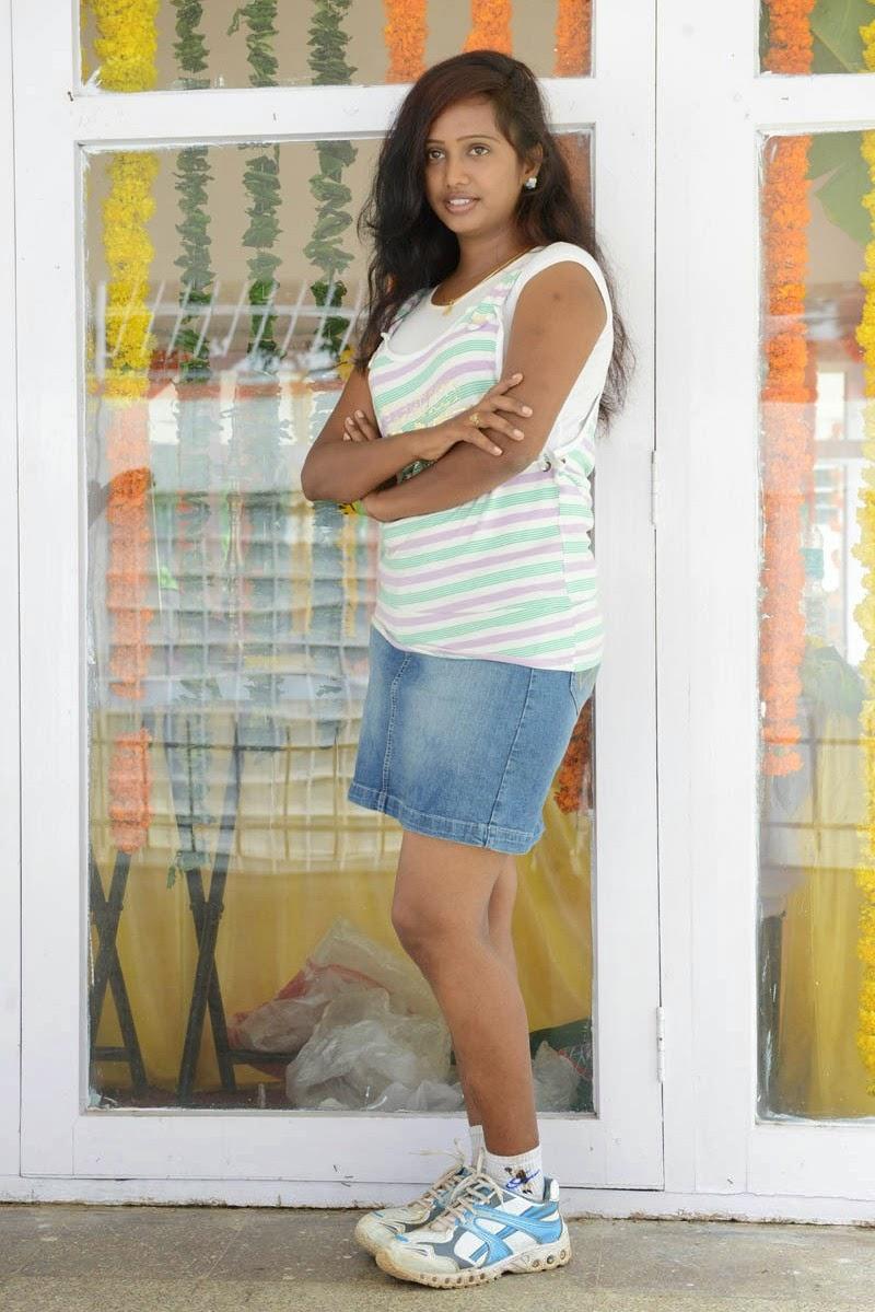 Nakshatra glamorous photos-HQ-Photo-11