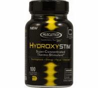 http://www.mouzlo.com/health-fitness/sports-nutrition/weight-loss/hydroxy-stim.html