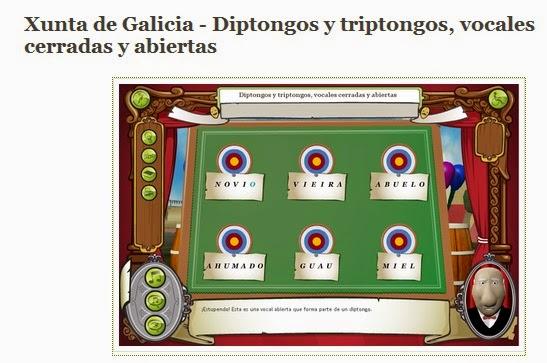 http://www.edu.xunta.es/espazoAbalar/sites/espazoAbalar/files/datos/1285588318/contido/contenido/act01/index.swf