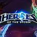 Heroes of the Storm | Campeonato Sul americano promove premiação de mais R$ 85 mil em prêmios
