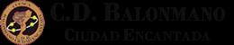 C.D. BM. CIUDAD ENCANTADA