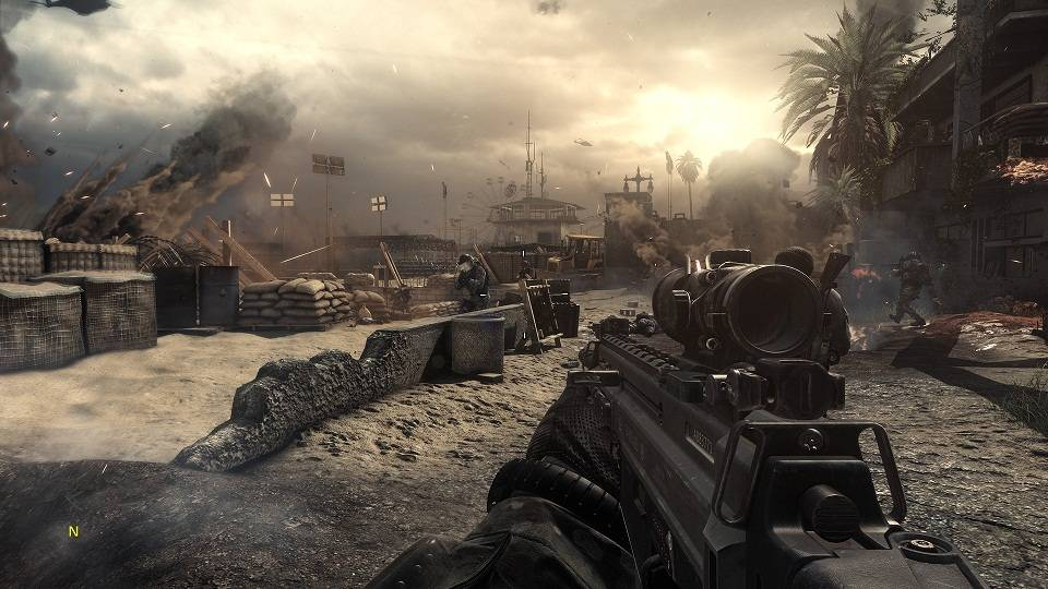 cod-ghosts-screenshot