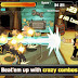 Combo Crew v1.2.0 APK (Mod Unlimited Money)