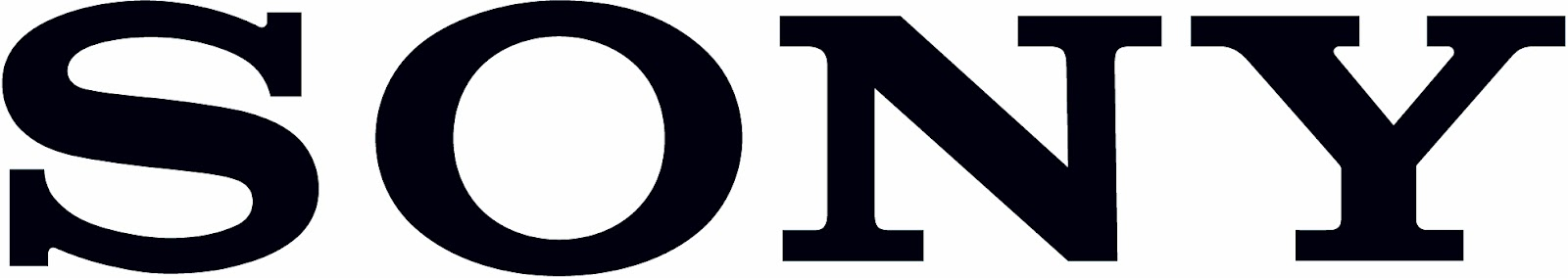 Agosto 2012 analisis tv led - Sony bravia logo hd ...