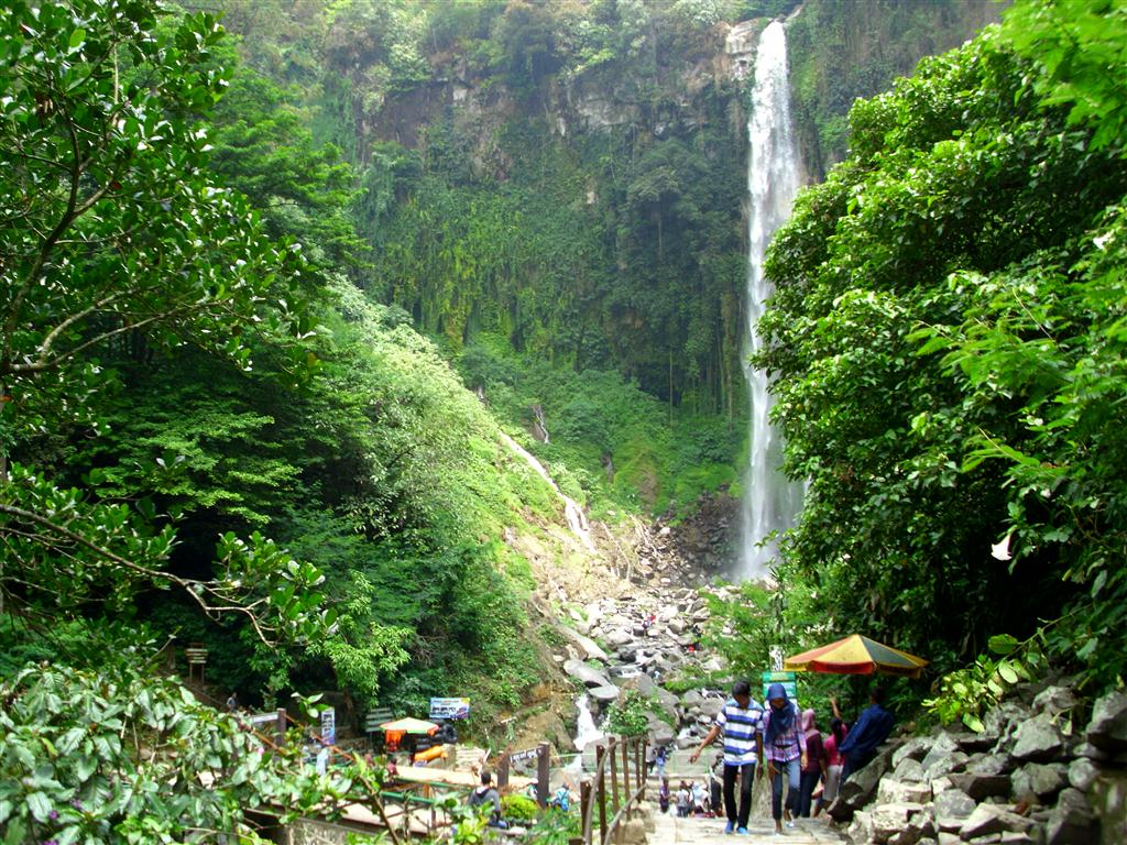 Tawangmangu Indonesia  City pictures : Tawangmangu Karanganyar ~ Diwisata | Wisata Indonesia | Wisata Alam ...
