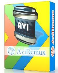 تحميل برنامج تحرير الفيديو Avidemux 2.6.0 مجانا