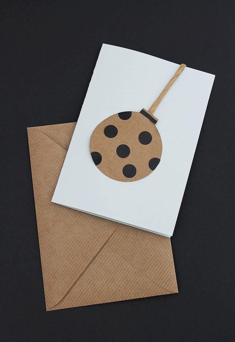 tinkas welt weihnachtskarten swap teil 1 diy weihnachtskarten. Black Bedroom Furniture Sets. Home Design Ideas