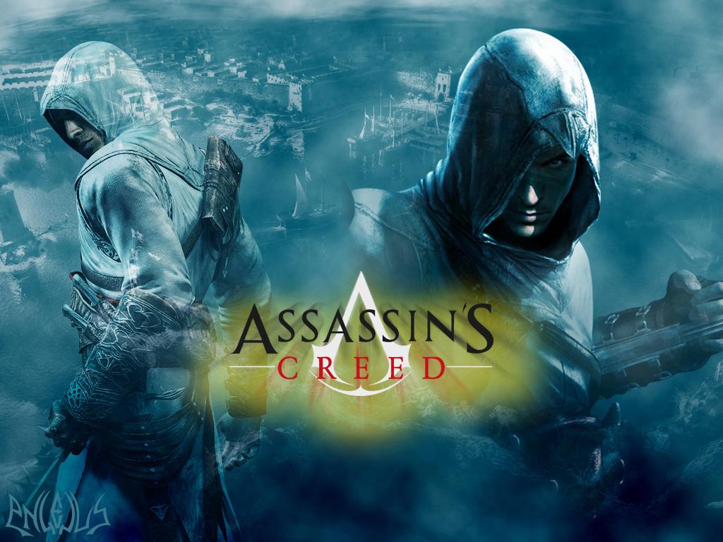 http://1.bp.blogspot.com/-Og3Bq4FmQhs/ThhwEyHm7fI/AAAAAAAAF8M/CMm4uQbgeOA/s1600/assassin%2527s-creed-wallpaper-hd-6.jpg