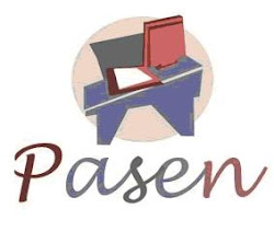 PASEN