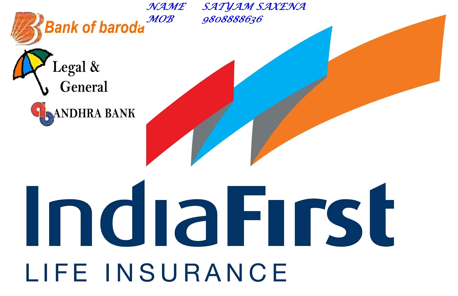 Image Result For Smart Insurance Email