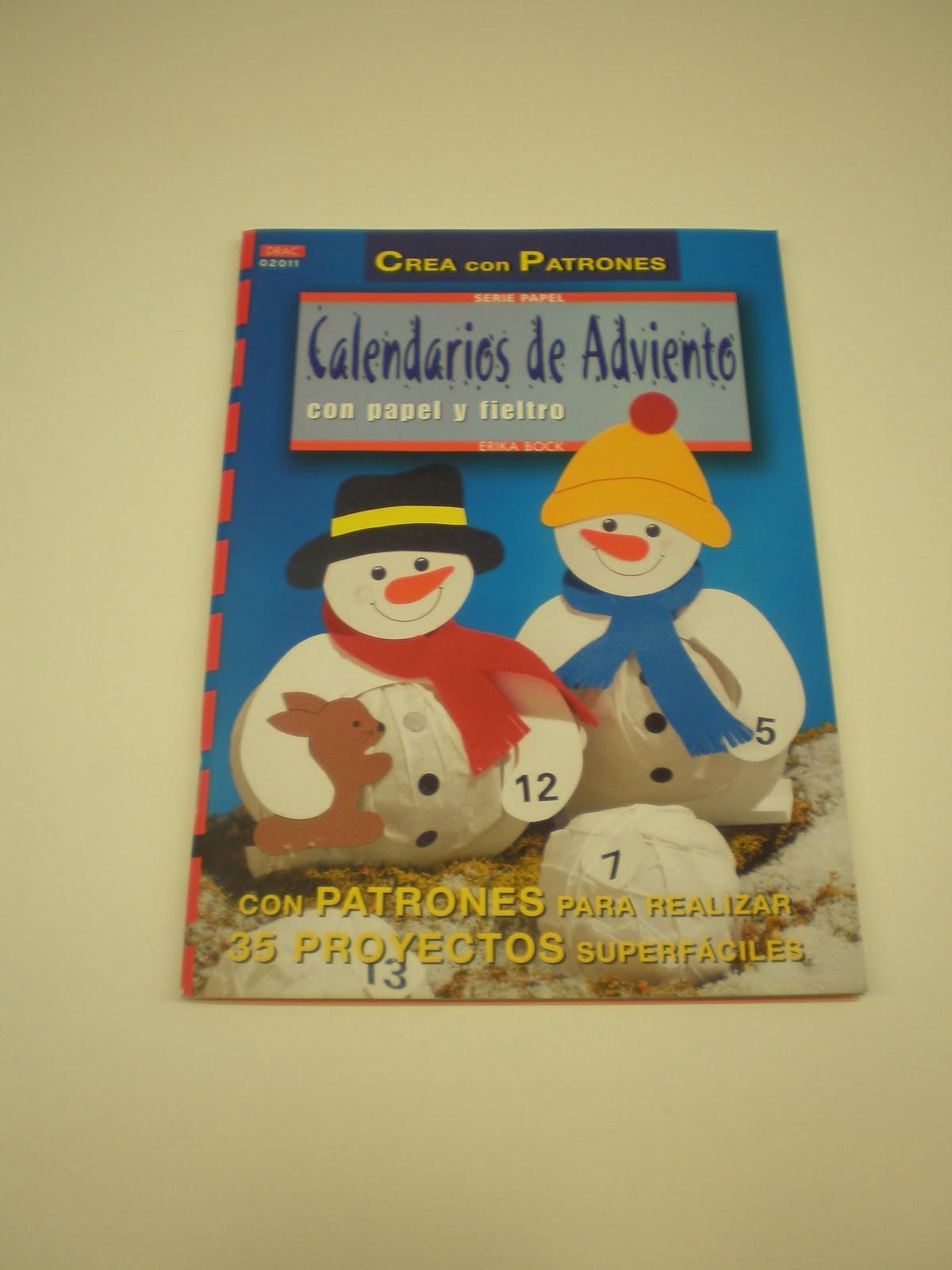 Merceria julant decoracion para navidad - Disenar tarjetas de navidad ...