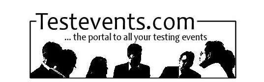 Test Events - Volunteer