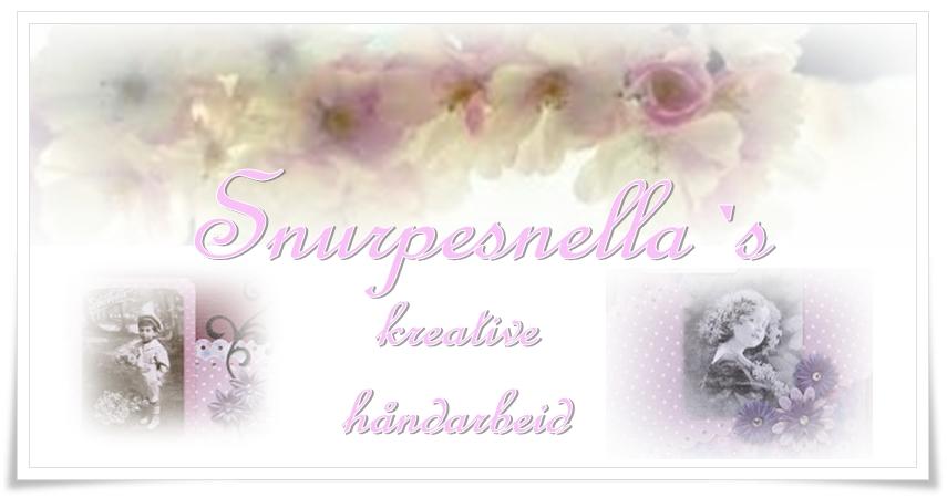 SnurpeSnella
