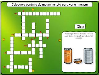 http://portal.ludoeducativo.com.br/pt/play/cruzadinha-da-reciclagem