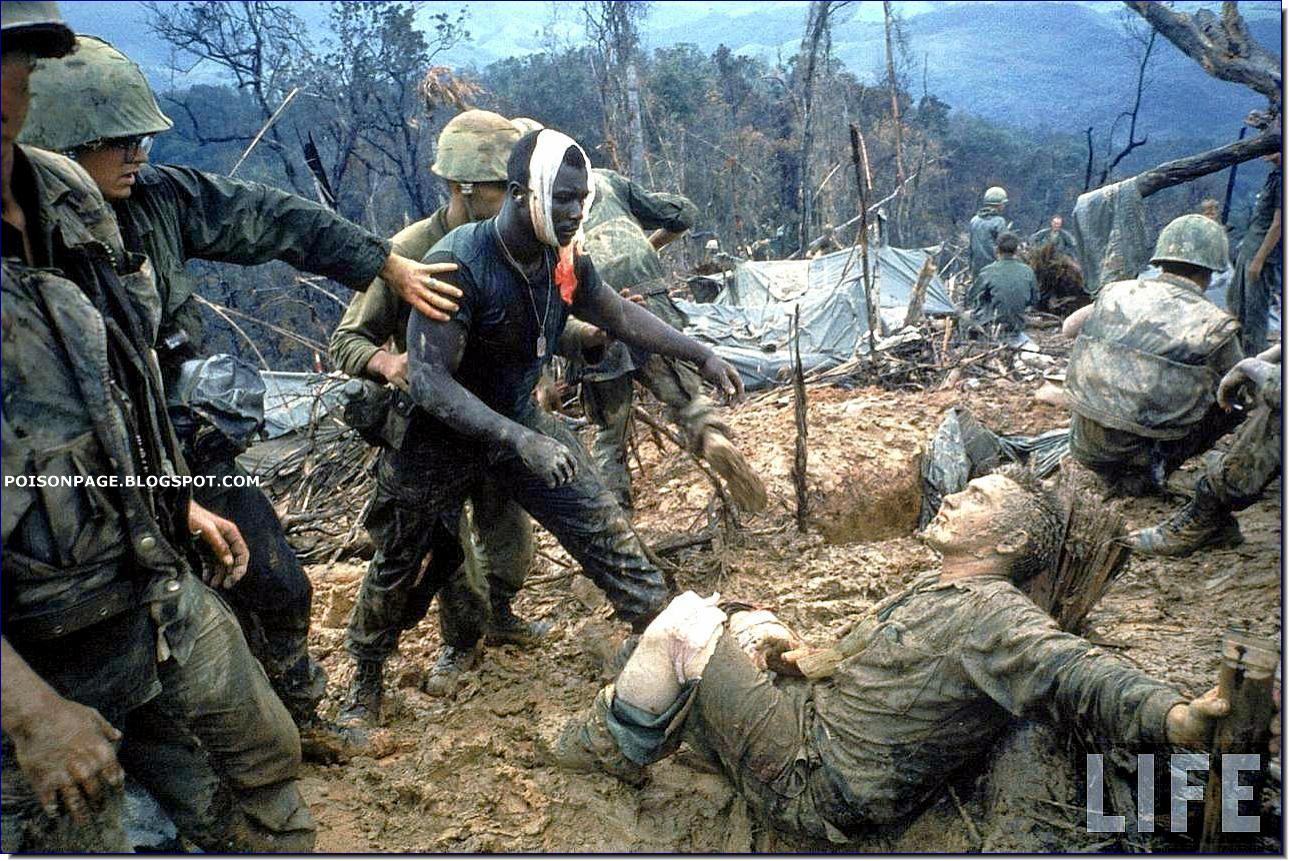 Сучки которые сбежали с ветнамцами 10 фотография