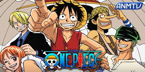 One Piece: crónica de una historia manchada de vergüenza