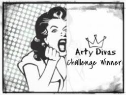 Challenge #27 August 2020