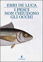i-pesci-non-chiudono-gli-occhi-De-Luca-libro