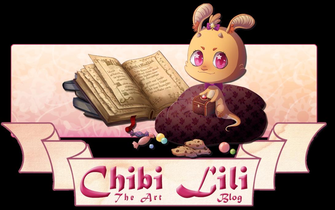 Chibi Lili