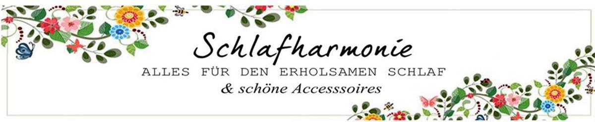 www.schlafharmonie.ch
