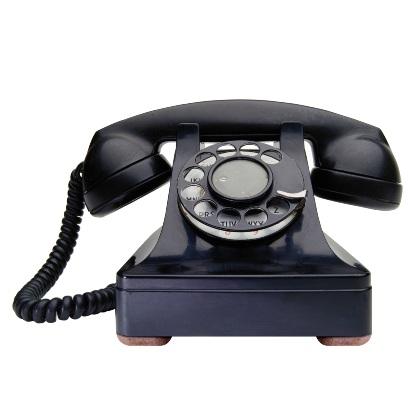 VENTAS de ÉXITO: 12 CONSEJOS PARA VENDER POR TELÉFONO