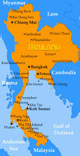 Samui Optional Tour