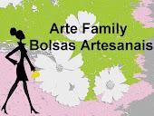 Arte Family