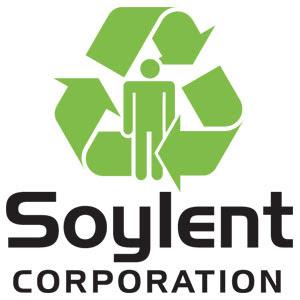10 Soylent%2BCorporation %Category Photo