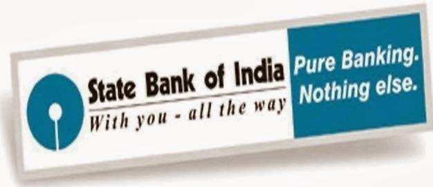 Sbi branches trading in forex in delhi