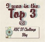 Top 3 31 March 2011