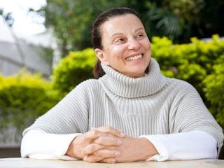 Denise Mallet