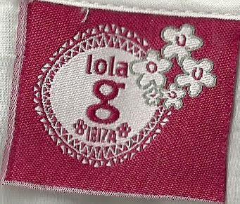 LOLA-DIEZ LUNAS