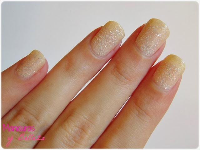 163 hey nude! Essence reseña esmalte pintauñas review nail polish placas estampación pueen colores claros manicura uñas nail art nails manicure