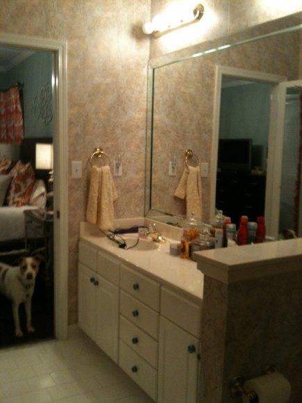 quels sont les avantages de panneaux muraux de salle de bain en plastique sur les autres. Black Bedroom Furniture Sets. Home Design Ideas