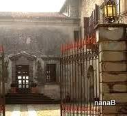 palazzo lana berlucchi franciacorta