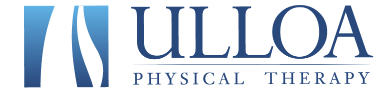 Ulloa Physical Therapy