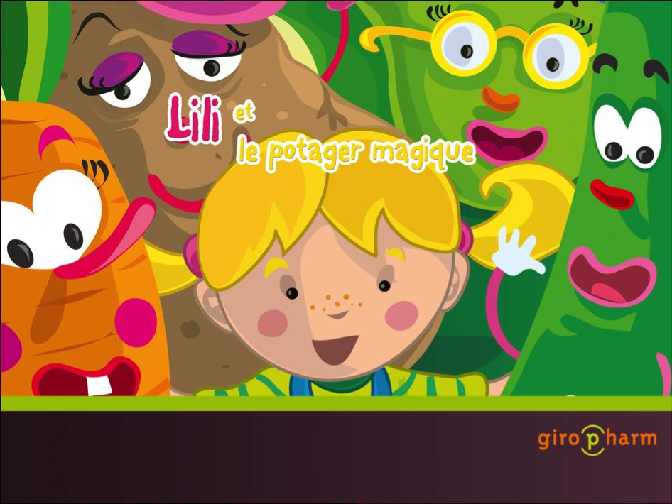 coloriages enfants jeux pour filles gratuits en ligne