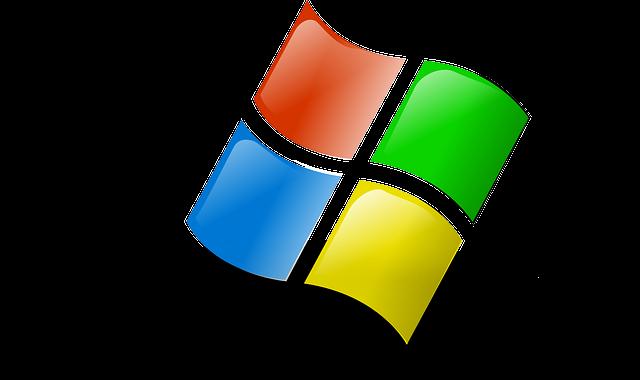 Как установить и настроить Windows