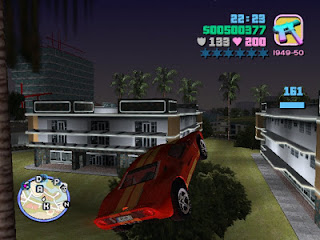 download free game,software,gta vice city