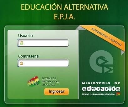 http://alternativa.sie.gob.bo/