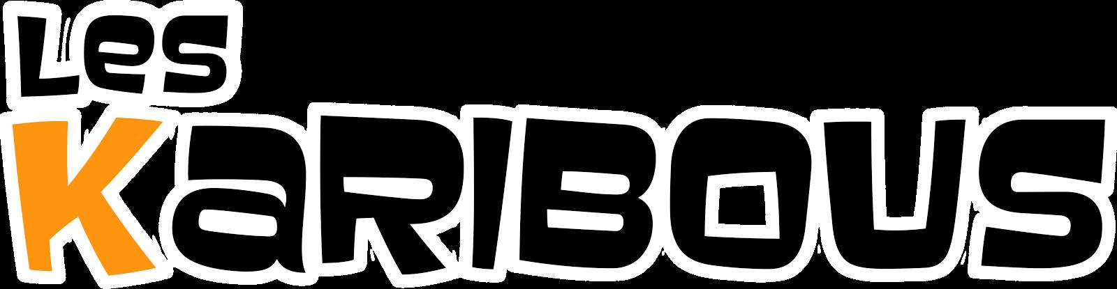 "Equipe ""les Karibous"""