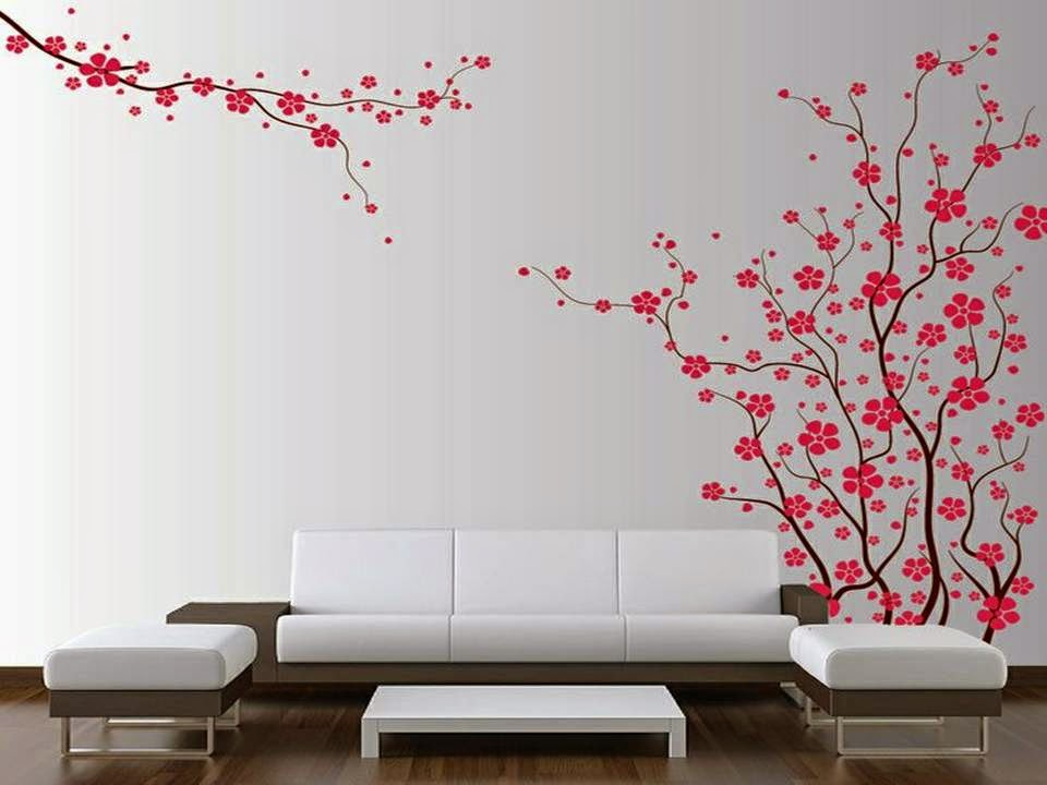 Home Decor Creative DIY Wall Art Ideas To Decorate Your Living Room