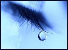 Suspiros tristes, lágrimas cansadas- Gongora.