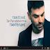 Pantelis Pantelidis - Se Paradexomai (New Song 2012) HQ