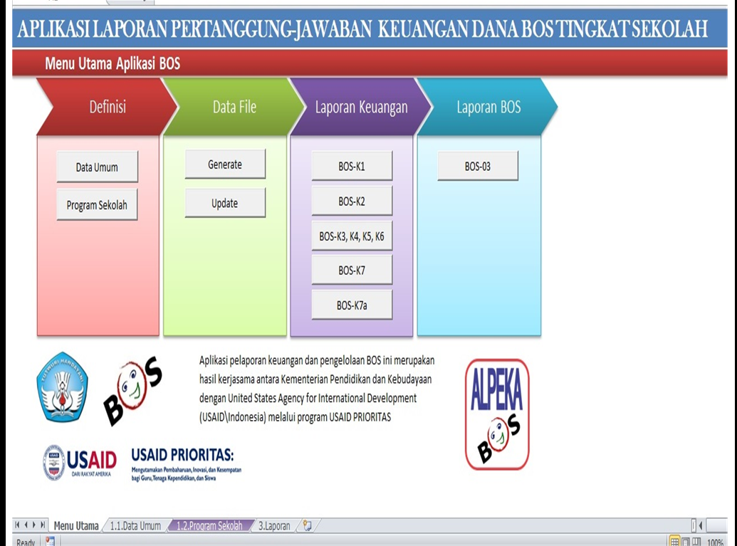 Download Aplikasi Bos Alpeka Terbaru 2014 Guru Kertosono Guru Go Online