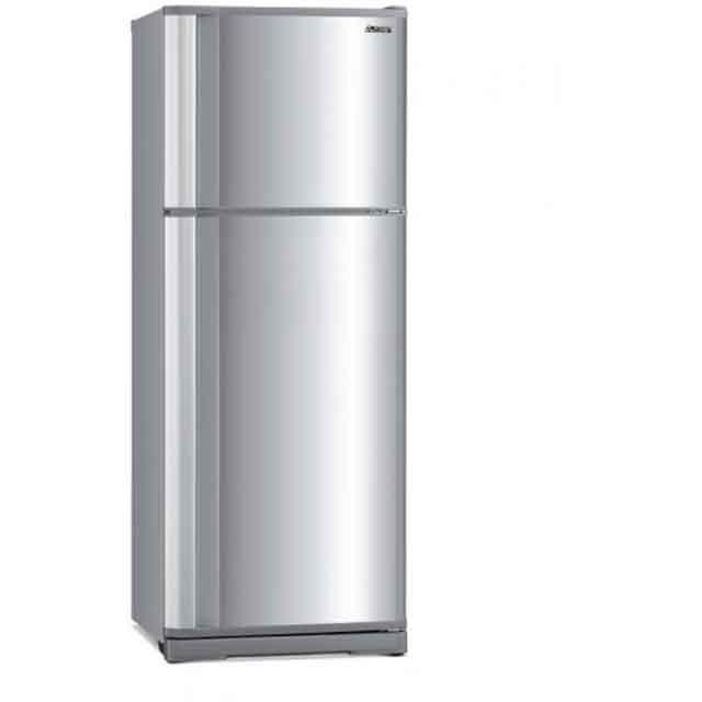 harga kulkas kecil 1 pintu murah jongose ninja